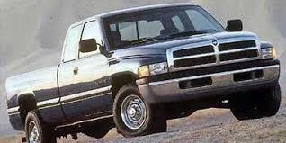 dodge ram 1500 magnum v8 1999 dodge ram 1500 cab specs and performance engine mpg