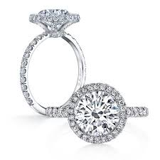Difference Between Engagement Ring And Wedding Ring by What Is The Difference Between Wedding Bands And Engagement Rings