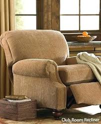 recliners that do not look like recliners small recliner for elderly querocomprar me