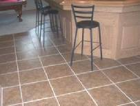 Grout Cleaning Fort Lauderdale Tile Grout Cleaning Services Tile Steam Cleaning Miami Tile Haze