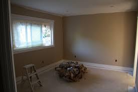 nutmeg u0026 co interior painting