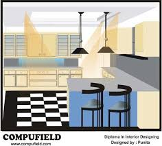 interior design course from home learning fast track interior designing decoration computer course