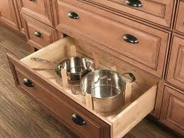 how to build kitchen base cabinets home design ideas