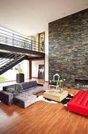 wandgestaltung mit naturstein wandgestaltung wohnzimmer naturstein home design inspiration