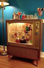 retro living room living room design ideas in retro style 30 exles as inspiration