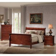 Cherry Bedroom Furniture Best Affordable Bedroom Furniture In Modern Style Design