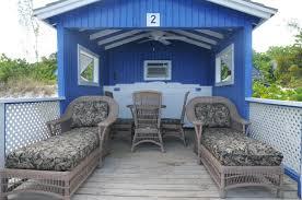 rent carnival shore excursion cabana rental half moon cay the bahamas