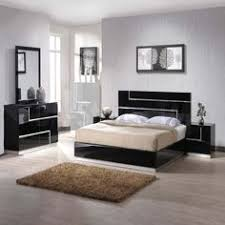 caspani tino italian bedroom set ebay furniture pinterest