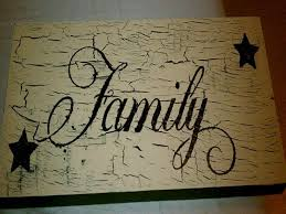 Country Star Home Decor Ideas U0026 Design Country Home Decor Signs What You Can Add To