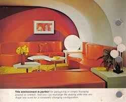 better homes and gardens decorating book 1968 home decor