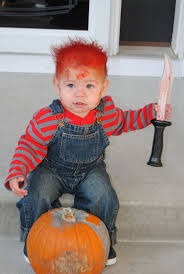 inappropriate halloween costumes best 10 toddler chucky costume ideas on pinterest chucky