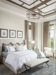 bedroom designers 16 relaxing bedroom designs for your comfort