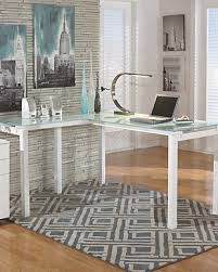 Laura Ashley Office Furniture by Desks Ashley Furniture Homestore