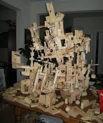 scrap wood sculpture scrap wood sculpture curriculum ideas wood sculpture