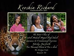 personalized graduation announcements personalized graduation invitations stephenanuno