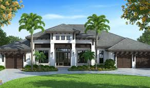 Infinite Home Designs Tampa Fl Abacoa House Plan West Indies Style House Plan By Weber Design