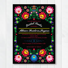 stock the bar invitations invitation cinco de mayo party mexican invitation
