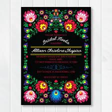 stock the bar shower invitation cinco de mayo party mexican invitation