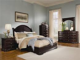 19 best master bedroom images on pinterest at home bedroom