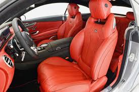 Interior Car Spray Paint Interior Design Top Leather Paint For Car Interior Decor Idea