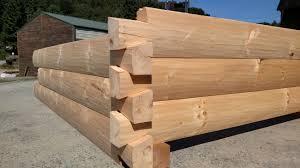 log cabin u value log cabin v notch log cabin w log cabin with
