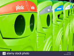 recycling in uk stock photos u0026 recycling in uk stock images alamy