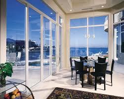 Interior Design Doors And Windows by Letting In Natural Light Product Jeld Wen Premium Aluminum