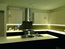 duracell led puck lights led under cabinet lights reviews istanbulklimaservisleri club