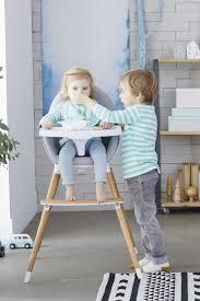chaise vertbaudet chaise haute topseat de vertbaudet