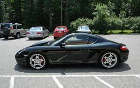 2003 porsche cayman european cars of williamsburg williamsburg va 757 220 9660