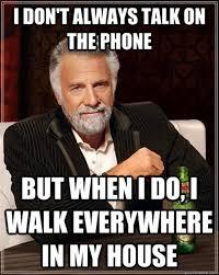 Talking In Memes - download talking meme super grove