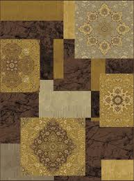 the 25 best area rugs cheap ideas on pinterest cheap rugs rugs