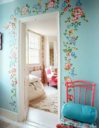 The  Best Cath Kidston Ideas On Pinterest Cath Kidston Fabric - Cath kidston bedroom ideas