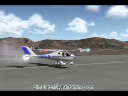 ct light sport aircraft flight design ctls ct lsa light sport airplane x plane aircraft