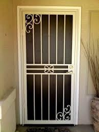 Designer Door Door Designs And Furniture