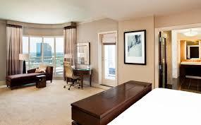 2 bedroom suites in atlanta 3 bedroom hotel suites in atlanta ga buckhead awesome hotels with