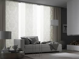 gardinen design design issue wohntrend gardinen designermode für die fenster