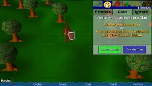 runescape for android rscemulation play on pc android device most active free