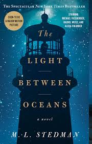 the light between two oceans book light between two oceans americanwarmoms org