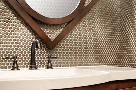 floor and decor website bathroom gallery floor u0026 decor