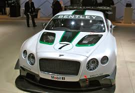 bentley continental gt3 r racecar bentley continental gt3 return to north america car guy chronicles