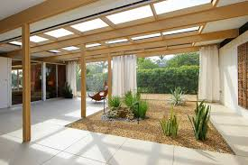nice outdoor patio curtains meaningful ideas outdoor patio