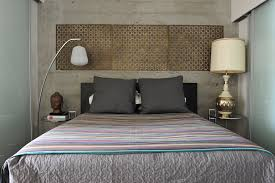 Bedroom Contemporary Design - astonishing contemporary metal wall art decorating ideas gallery