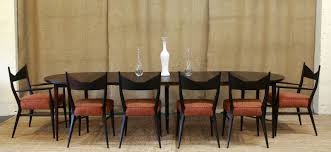 Dining Room Set For 12 Dining Room Set 12 Chairs 12 Seater Dining Table And Chairs Uk