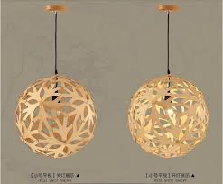 Diy Hanging Light Fixtures Ikea Hanging L Shade Best 25 Pendant Light Ideas On Pinterest