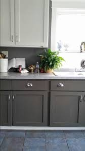 elder white sherwin williams with porpoise cabinets kitchens