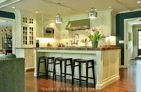 chappaqua n y chappaqua ny kitchen laurel bern interiors laurel home
