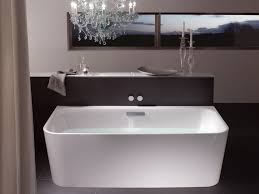 Bette Bathtubs Enamelled Steel Bathtub Betteart I By Bette Design Tesseraux Partner