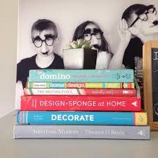 best home design books best home design books best home design ideas stylesyllabus us