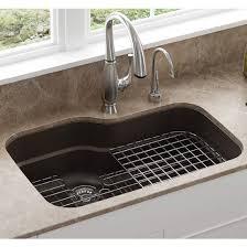 franke undermount kitchen sink orca large single bowl undermount kitchen sink made of granite